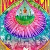 Taking Woodstock:Principio y Fin de la Contracultura Hippie