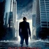 Review Inception desmontando el mito Nolan