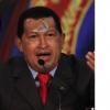 La otra verruga que llevará Chávez hasta el infierno.
