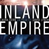 Inland Empire:Good Bye Inception