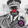 Gaycidio en Uganda y Agenda Política