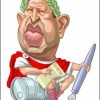 Chávez no es de Izquierda ni de Derecha