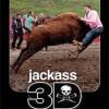 Jackass 3D: entre Los Amantes y Los Inquisidores