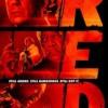 RED y Avispón Verde:El Semáforo de Hollywood