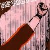 Revolución U:  Lo que Egipto aprendió de los estudiantes que derrocaron a Milósevic  (PARTE 1)