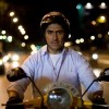 Los caudillos del nuevo cine venezolano