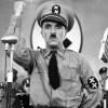 Ur-Fascismo By Umberto Eco