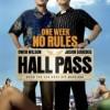 Hall Pass:la libertad condicionada de la Nueva Comedia Americana