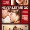 Never let Me Go:El Estancamiento del Cine de los Niños Tristes