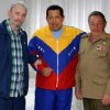 El Chavismo Sin Chávez: Otro Cáncer de la Nación
