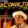 Er Conde Jones: Deconstruyendo El Secreto de la Bola Criolla