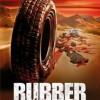 Rubber: La Victoria del Sin Sentido