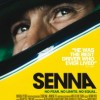 Senna: El Ciudadano Kane de la Fórmula 1