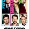 Horrible Bosses: Film Anarquista