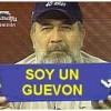 Mario Silva y su Hojilla Oxidada
