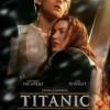 Titanic 3D: Nostalgia por el Hundimiento y el Reflote
