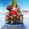 Operación Regalo: La Industria de la Navidad