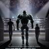 Gigantes de Acero: El Boxeo del Futuro