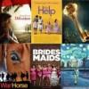 Balance 2011: Cine Internacional entre el Declive y el Renacimiento