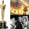 La Quiniela del Óscar 2012: El Spoiler de otra noche Predecible de la Cultura Mainstream
