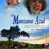 El Manzano Azul: El Árbol Torcido de las Raíces del Páramo
