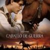 War Horse: Senderos de Gloria