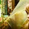 El cine que nos falta por ver, Lost in Translation (2003)