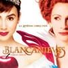 Espejito-Espejito: Blancanieves Posmoderna