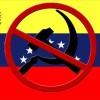 Carta de un Ex Venezolano