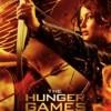 Hunger Games: Jugar con el Hambre de los Indignados