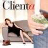 Cine y Sexo: La Clienta de Josiane Balasko / Francia (2008)