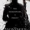 Anonymous: Mucho Ruido, Pocas Nueces