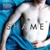 Shame: El Vampiro de Nueva York
