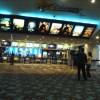 Atraco Frustrado en Cinex Tolón: Cuando la Estrella no eres tu sino la Inseguridad