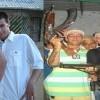 """A propósito de """"Caracas: Ciudad de Despedidas"""", ahora todos somos Abogados del Diablo"""