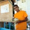 Estreno: Contraseña Verde-Caso Venezuela