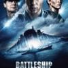 Battleship: Se hunde la flota, mi querido Capitán