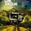 Festival de Cine Venezolano de Mérida 2012: De Vuelta con el Mal de Páramo