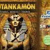 """""""Tutankamón"""" en el museo de Bellas Artes: Golpe de Estado a la Cultura"""