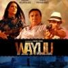 Wayuu: El Precio de la Ambición