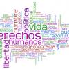 En torno al lenguaje oficial y cómo combatirlo