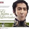 El Rostro del Libertador: Anestesiarte y Enajenarte
