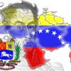Propuesta para Chávez