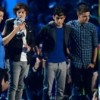 Premios MTV 2012: Por una Sola Dirección