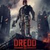 Dredd 3D: Apocalípticos e Integrados