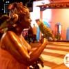 Hatillarte 2012: La peor edición hasta la fecha