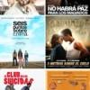 Ave Fénix: Sobre el Festival de Cine Español