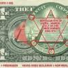 Los Illuminati, ¡¡Booooooh!!