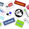 ¿Peligro en las Redes Sociales?