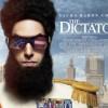 The Dictator: Caricatura de Nuestros Caudillos